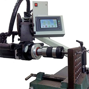 TAPPING MACHINE M16