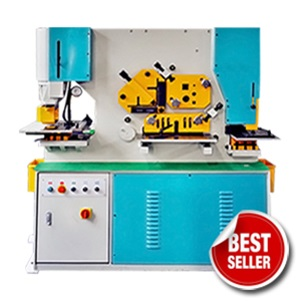 Ironworker AIW-60